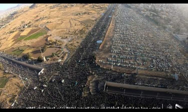 مجلة أجنبية تكشف الأسباب : اليمن أول دولة تنتصر على كورونا